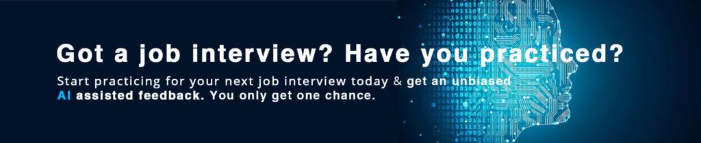 AI Interviews