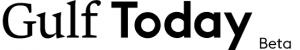 GulfToday Logo