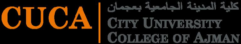 CUCA Logo