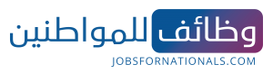 JFN Logo Transparent 2