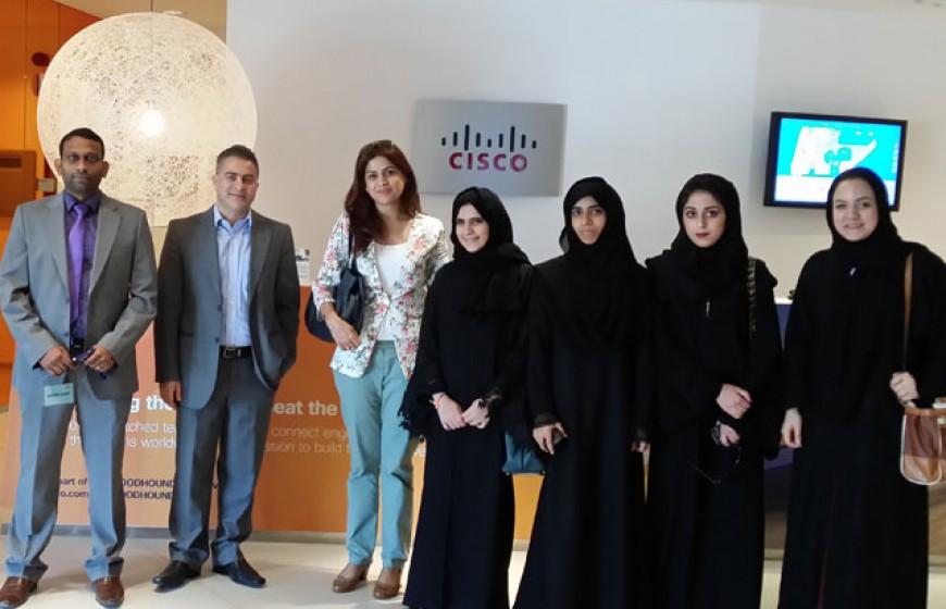 Cisco_office_5