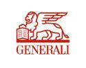 Generali_JFN_Logo