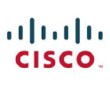 JFN_CISCO_Logo