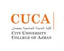JFN_CUCA_Logo