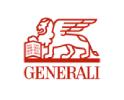 JFN_Generali_Logo