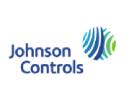JFN_Johnson_Controls_Logo