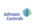 JFN_Johnson_Controls_logo