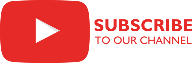 JobsForNationals YouTube Channel Subscribe