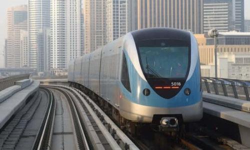 JFN_RTA_Dubai_Metro_3