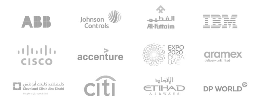 Top Employers hiring exceptional UAE National Talent across the seven Emirates